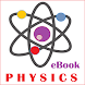 Physics eBook