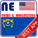 Nevada Newspapers : Official icon