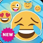 aitype Emoji plugin de teclado icon