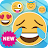 ai.type Emoji Keyboard plugin 7.0.1 Apk