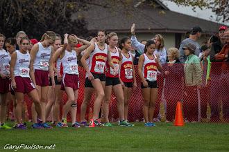 Photo: 3A Girls - Washington State  XC Championship   Prints: http://photos.garypaulson.net/p914422206/e4a058fd6