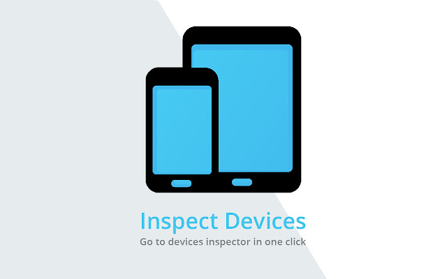 Inspect Devices
