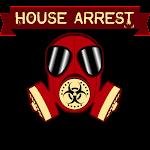 Button House Arrest