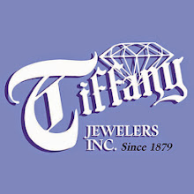 Photo: Since 1879 we've been your family owned and operated jewelry store in Xenia, Ohio.  The fourth generation jeweler is on site for jewelry design and jewelry repair.  Stop in or call us today.
