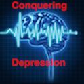 Conquering Depression icon