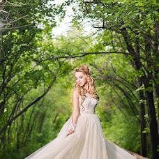 Wedding photographer Tatyana Koptilova (Satura). Photo of 20.06.2013