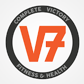 Complete Victory Fitness&Hlth