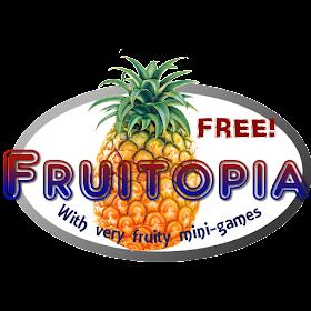 Fruitopia Free