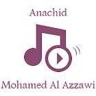 Anachid Mohamed Al Azzawi icon