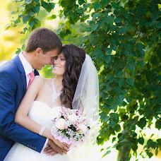 Wedding photographer Kseniya Vaynmaer (KseniaVain). Photo of 18.09.2014
