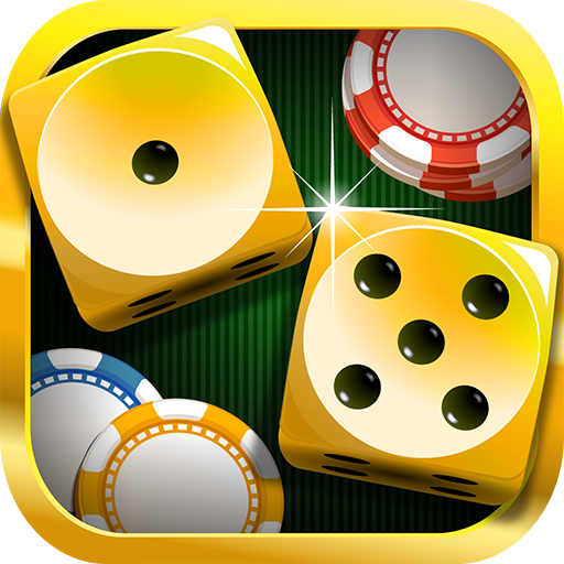 Farkle Dice.. file APK for Gaming PC/PS3/PS4 Smart TV
