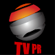 Download TV Posse Regional For PC Windows and Mac