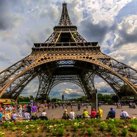 IMG_6135 Panorama2_PS_s.jpg