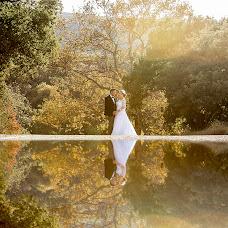 Wedding photographer Mariana Nicolaiescu (1000words). Photo of 19.10.2018