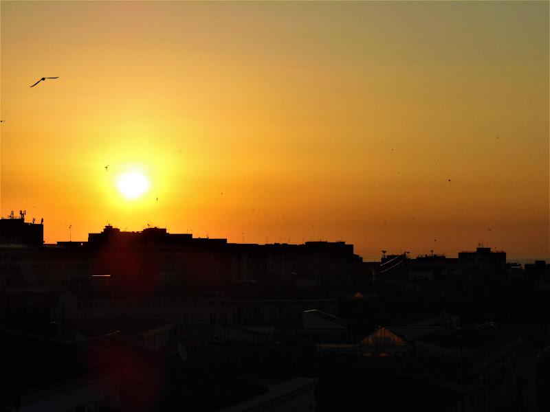 un'alba siciliana di auroramaviaggiare