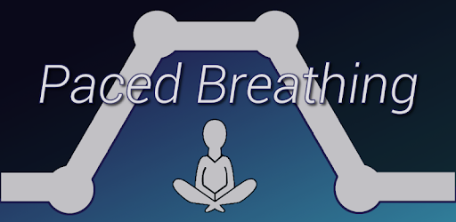 Paced Breathing .APK Preview 0
