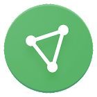 ProtonVPN - Free VPN made by ProtonMail icon