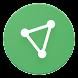 ProtonVPN - Free VPN made by ProtonMail