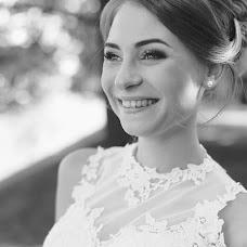 Wedding photographer Elena Smirnova (excellentphoto). Photo of 28.08.2015