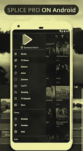 Freeflix HQ Apk,TV Shows & HD Movies Download For Android APK Latest Version 3