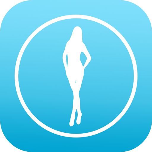 Everyday Funny Pick-Up Lines 社交 App LOGO-硬是要APP