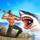 Open Shark Hunting Download on Windows