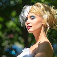 Wedding photographer Sergey Romanov (PhotoS). Photo of 14.07.2013