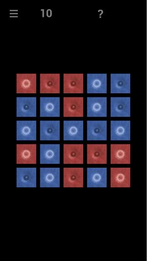 Blockturn 1 screenshots 3