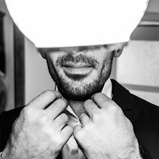 Fotograful de nuntă Vlad Pahontu (vladPahontu). Fotografia din 13.10.2018