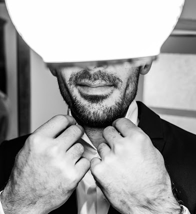 Hochzeitsfotograf Vlad Pahontu (vladPahontu). Foto vom 13.10.2018