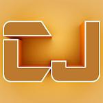 CyberJob icon