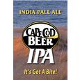 Cape Cod IPA