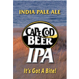Logo of Cape Cod IPA