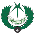 Radio Pakistan - Live News Programs FM AM Stations icon