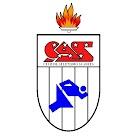 Club de Atletismo Suanzes de San Blas