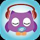 Sleep Baby Owl TV