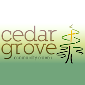 Cedar Grove Community Church