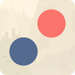 Two Dots v4.13.0 MOD Unlimited Lives