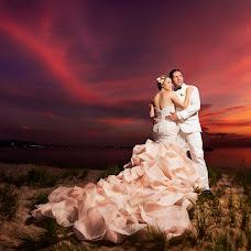 Wedding photographer Miguel Velasquez (MiguelVelasquez). Photo of 07.09.2018