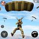 WW2 Last Commando Survival Download on Windows