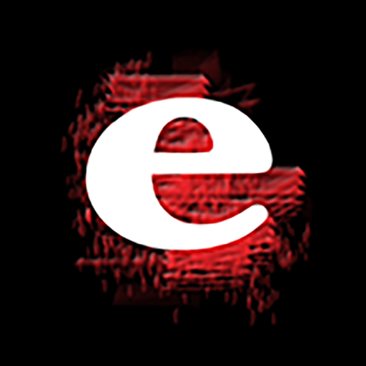 EA Galleries 遊戲 App LOGO-硬是要APP