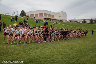 Photo: Varsity Girls 3A Eastern Washington Regional Cross Country Championship  Prints: http://photos.garypaulson.net/p280949539/e49182a9e