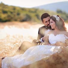 Düğün fotoğrafçısı Aydın Karataş (adkwedding). 10.06.2018 fotoları