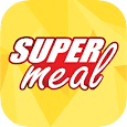 Supermeal - Takeaway delivery