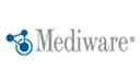 MEDIWARE Information Systems, Inc.