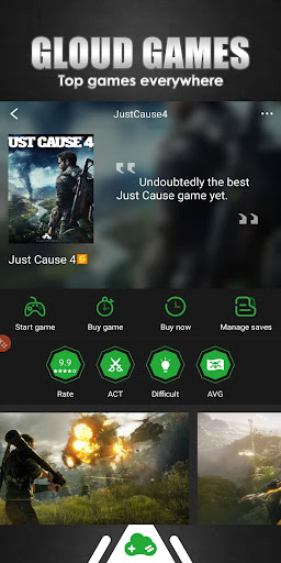 Gloud Games Mod Apk Unlimited Time And Coins : gloud, games, unlimited, coins, Gloud, Games, -Free, 4.2.1, Latest, Version, Android
