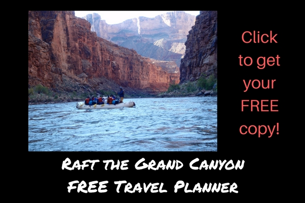 Click to get your Free Travel Planner