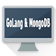 Learn GoLang and MongoDB with Real Apps APK