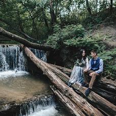 Wedding photographer Nikita Kver (nikitakver). Photo of 29.06.2018