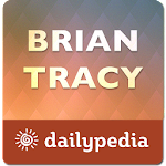 Brian Tracy Daily (Unofficial) Icon